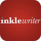 inklewriter icon