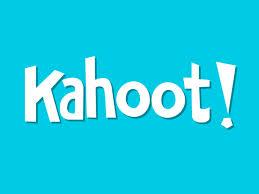 kahoot small icon