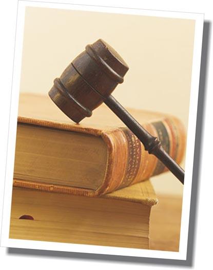 legalsystem