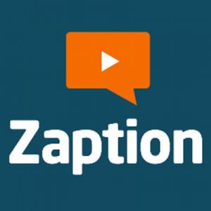 zaption