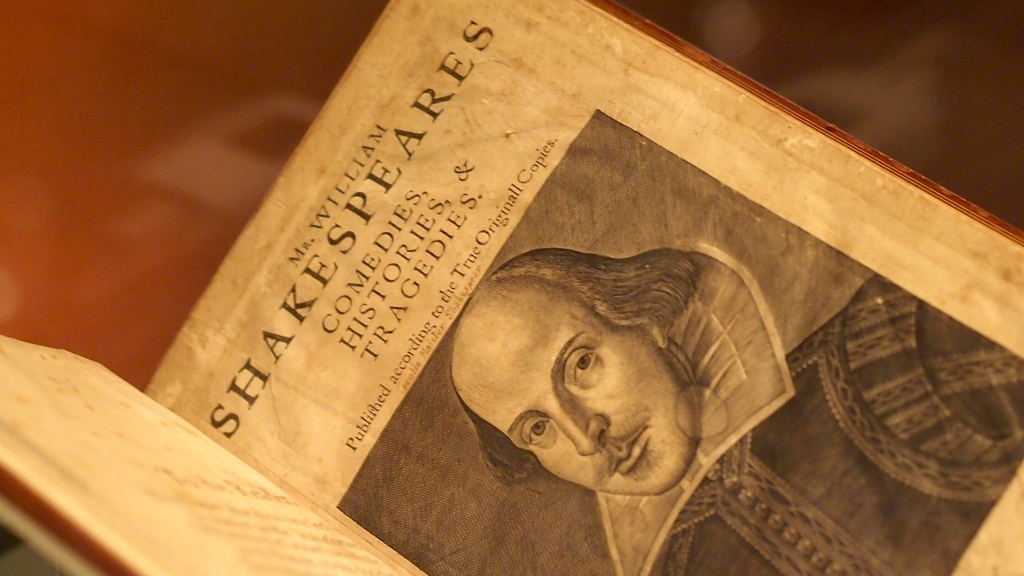 Shakespeare-Staging-the-World