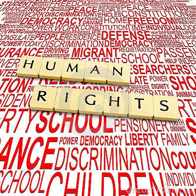 human-rights-19936965