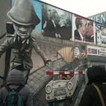 Berlino_Zoo_Asilo_Sarmede fino giugno2012 (162)