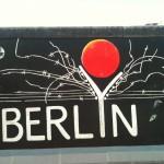 Berlino_Zoo_Asilo_Sarmede fino giugno2012 (171)