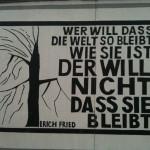 Berlino_Zoo_Asilo_Sarmede fino giugno2012 (175)