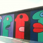 Berlino_Zoo_Asilo_Sarmede fino giugno2012 (177)