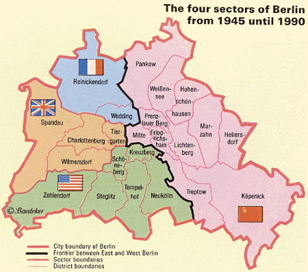 sectors-of-berlin-