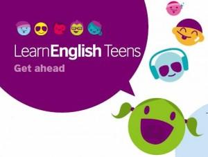 teen_BBC